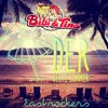 Bibi Und Tina Der Beste Sommer  Eastrockers Remix