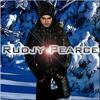 Rudjy Pearce - My Best Songs, My Best Stars (Special Set )