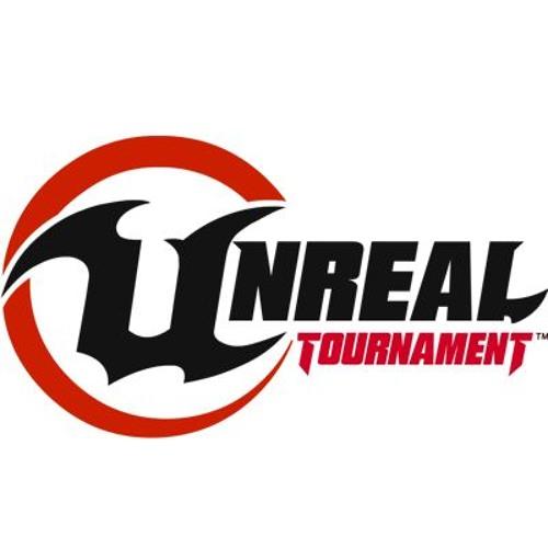 Unreal Tournament Menu Music(official)