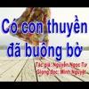 """Truyện ngắn """"Có Con Thuyền Đã Buông Bờ"""" - Nguyễn Ngọc Tư"""