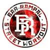Download Kunagawa Akira - BAR RAMPAL performance mix Mp3