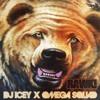DJ Icey x Omega Squad - Rawk!