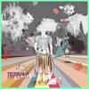Kotelett & Zadak - Let It Happen (Monkey Safari Remix)