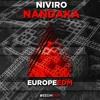NIVIRO - Nandaka (Original Mix) [EuropeEDM.com]