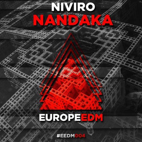 Niviro - Nandaka (Original Mix)