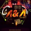 Sukh - E Ft. Raftaar - All Black- DJ A&A