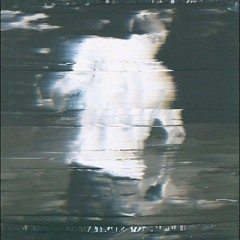 Rimbaudian - Drum Haze and Memories