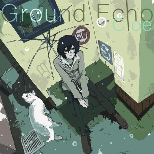 Ground Echo