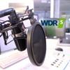 WDR5 Zwei Minuten Liebe für Günther Öttinger
