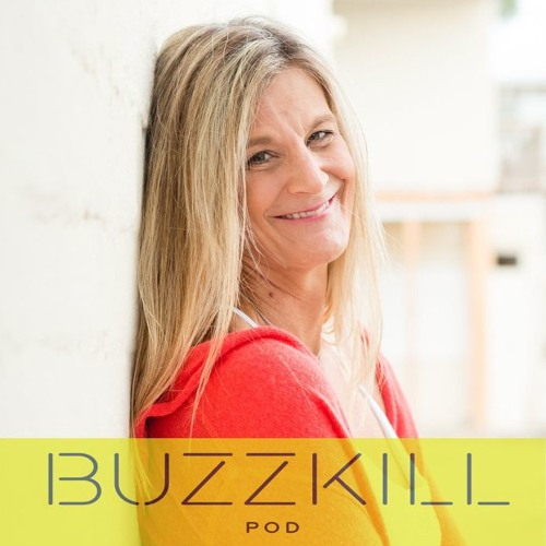 Episode 18: Interview with Lisa Neumann