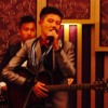 Semusim-Marcell(short cover)