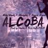 Alcoba - Miky Woodz X Bryant Myers & Almighty (KSex Edit)