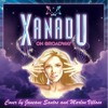 Suddenly - Xanadu - Janeane Santos and Marlon Villoso - Cover