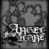 Angel for Alone - Heartbreak