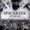 Spacekeek In The Mix #7
