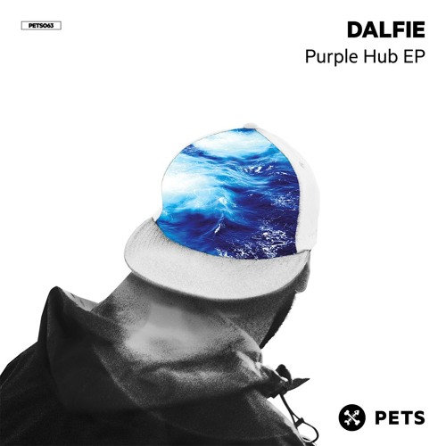 [PETS063] Dalfie - Purple Hub EP SNIPPETS
