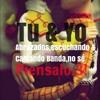RAMON_AYALA_-_MI_PIQUITO_DE_ORO_(CD_1).mp3 mp3
