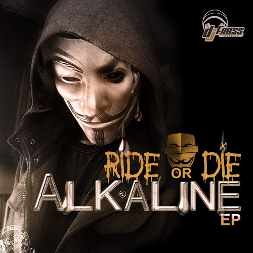 1MB] Alkaline Ride On Me Raw Mp3 Download — 【2017-01-09 ...