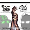 [Click Buy 4 Free Download] Cash Cash Ft Jacquie Lee - Aftershock (Glichie & Jaylee Remix)