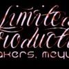 LLEMELTEK(p.i.m.p - Onthebeat) mp3