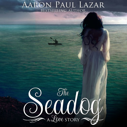 Sample chapter from The Seadog