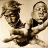 2pac - Ft - Eminem - Notorious - B-i - G-game - 50 - Cent - When - We - Ride - Music -