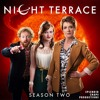 Night Terrace Season Two teaser 3