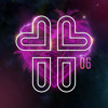 Sam Feldt - Heartfeldt Radio #6
