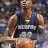 NBA Trade Deadline Edition