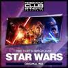 Mike Tsoff & German Avny - Star Wars (Original Mix)
