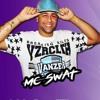 MC - SWAT - SEU - MELHOR - AMIGO - DJ - RAFAEL - ROCHA