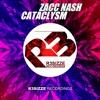 Zacc Nash - Cataclysm (Original Mix) OUT NOW