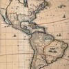 UCL Americas seminar: Making 'Race': the work of the slave-owners