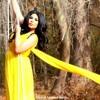 Aryana Sayeed - Kamak kamak OFFICIAL AUDIO