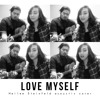 Love Myself - Hailee Steinfeld acoustic cover