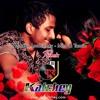 Haadha Loabinney   Mira & Yamin   Dj Katchey Remix