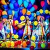 K3 - 10.000 Luchtballonnen (instrumental) 2016