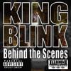 3. King Blink - Pressure To Succeed....2016