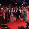 Download فيلم إيراني يصل إلي مهرجان برلين وعرض سبعة أفلام عربية Mp3