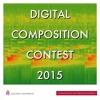 TLU Digicontest 2015 16 - 19 Renee Trei Aeg Time Experimental Music No 1