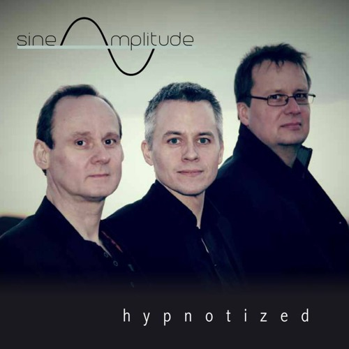 hypnotized - Album teaser