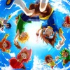 (ENGLISH) Digimon Adventure/Tri - BUTTER-FLY {Moni}
