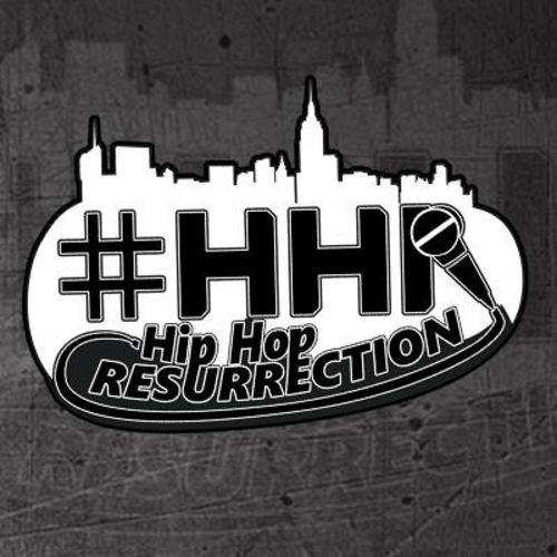 #HHR MUSIC VIDEO