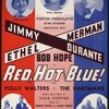 5 - 1981 Red Hot & Blue - Dialogue - Goodbye Little Dream, Goodbye