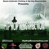 HIP HOP RESURRECTION Part 2
