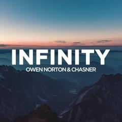 Owen Norton & Chasner - Infinity