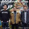 West Coast Love feat. Cooper Albert & Halfy