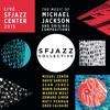 SFJAZZ Collective -