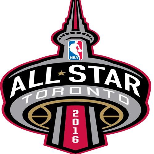 Points From The Key Ep 4- NBA All Star Break/Trade Deadline