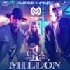 Alexis & Fido - Una En Un Millon (Prod. DJ FRANXU)